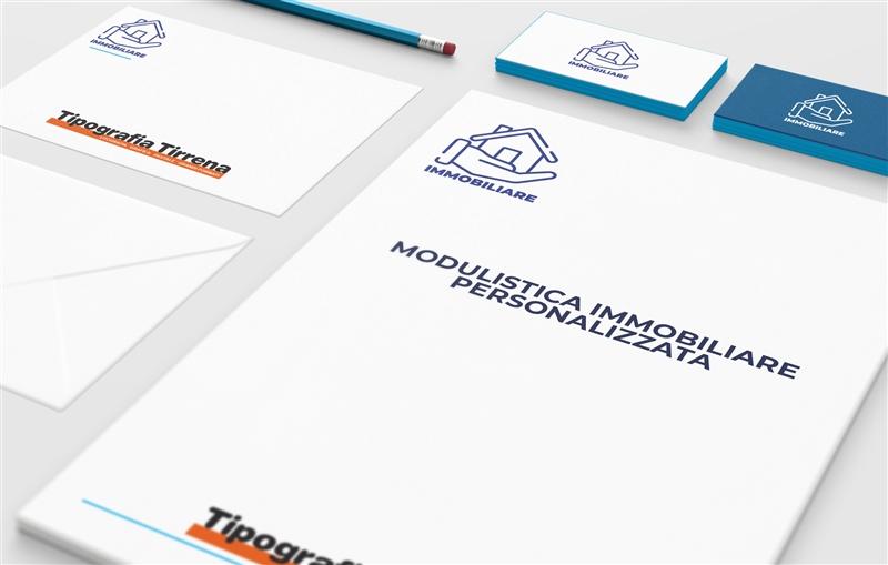 Modulistica Immobiliare - Modulistica Immobiliare