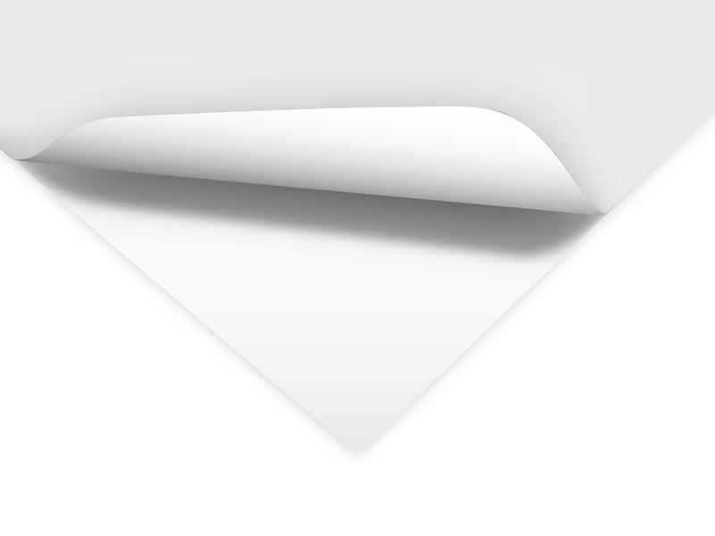 Striscioni - Banner - Bifacciale